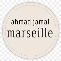 Marseille (feat. Abd Al Malik)