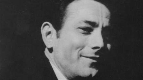Jazz Bonus : Bob Merrill fête le centenaire de Joe Bushkin