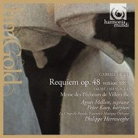 label Harmonia Mundi