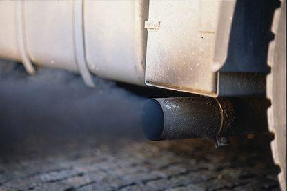 DieselGate : après les voitures, les camions ?