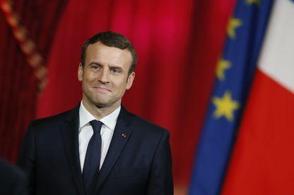 Emmanuel Macron souhaite mettre en place un Buy Europeen Act. Mais qu'est-ce que c'est ?