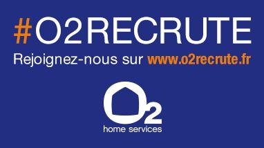 O2 recrute