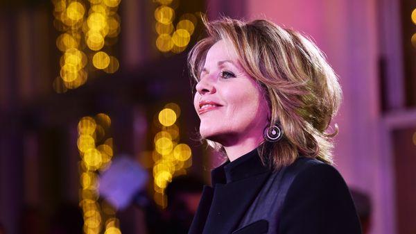 Renée Fleming à l'honneur sur France Musique samedi 13 mai à partir de 18h