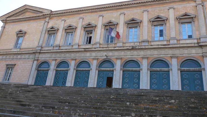Bastia : prison ferme pour les tortionnaires d'animaux