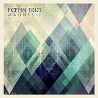 Call of the Mountains - Foehn Trio