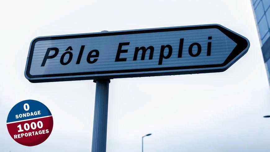 Les demandeurs d'emploi rencontrés à Limoges se sentent oubliés de la campagne présidentielle