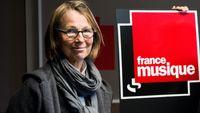 Françoise Nyssen, directrice d'Actes Sud nommée ministre de la Culture