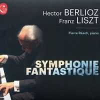 Symphonie fantastique op 14 : Marche au supplice - réduction pour piano S 470