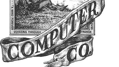 Épisode 2 : La saga du numérique : de l'ordinateur à la prolifération du digital