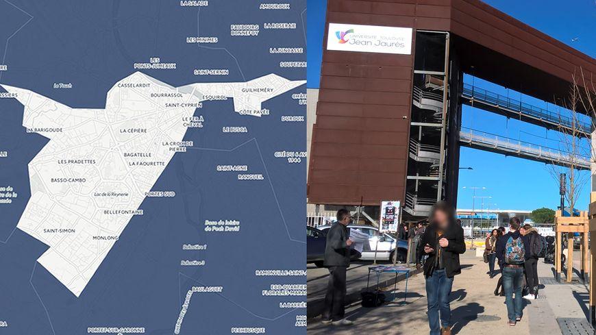 Haute-Garonne : les enjeux politiques des élections législatives dans la 4e circonscription