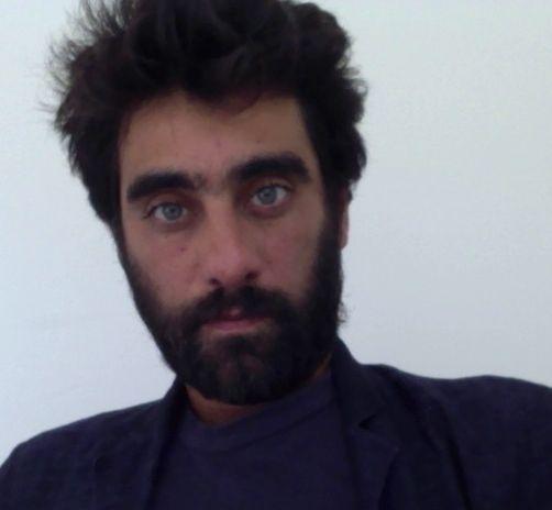 Charif Ghattas