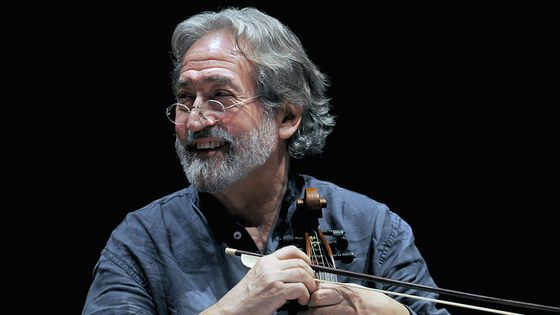 Jordi Savall And Le Concert des Nations Perform In Bologna - 2016