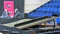 Jean-Philippe Lafont, l'un des interprètes majeurs du grand répertoire de baryton
