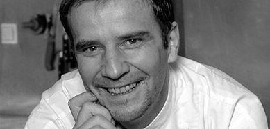 """Christian Plumail, le """"Chef"""" de France Bleu Azur... et du Yacht Club de Monaco!!!"""