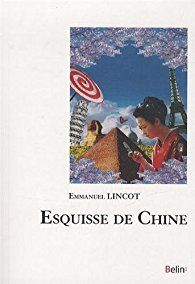 Esquisses de Chine