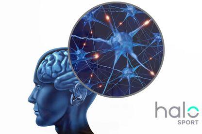 Vidéo d'explications du fonctionnement du casque d'électro stimulation Halo neurosciences