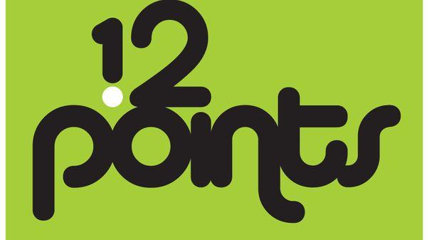 Jazz Trotter : 12 Points Festival
