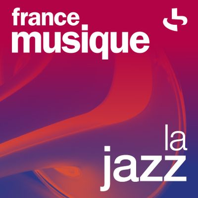 France Musique - Logo La Jazz