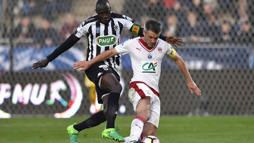 Calendrier Bordeaux Ligue 1.Ligue 1 Le Calendrier Des Girondins De Bordeaux Pour La