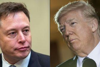 Après le retrait de l'accord de Paris annoncé par les États-Unis, plusieurs grands patrons, comme Elon Musk, ont quitté leur place de conseiller auprès de Donald Trump