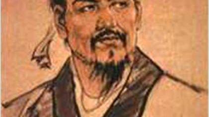 Épisode 2 : Han Fei Zi, se cacher pour mieux régner