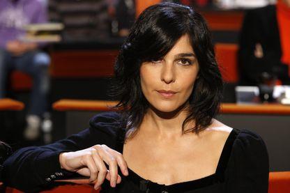Claire Castillon, 2009