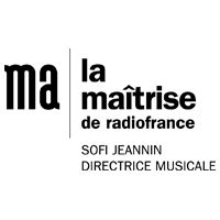 Maîtrise de Radio France