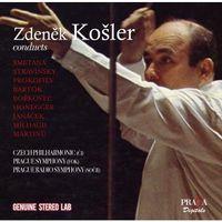 Sinfonietta JW VI/18 : 4. Allegretto - pour orchestre