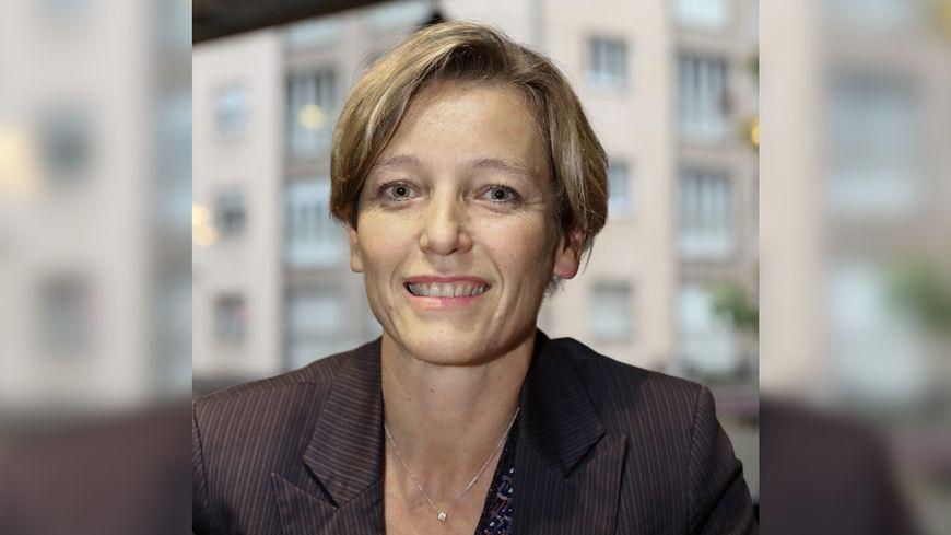 Véronique Riotton (REM)