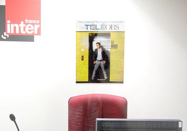 L'article de Téléobs (août 2016)