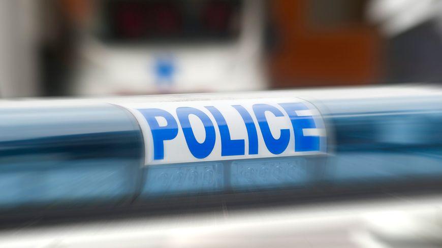 L'enquête a été confiée aux policiers de la sûreté départementale d'Indre-et-Loire