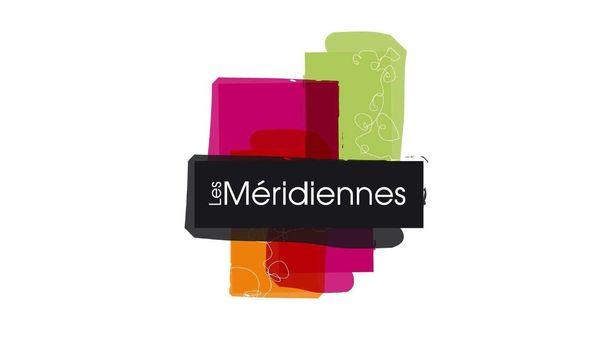 Les Méridiennes - 9ème édition