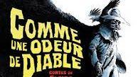 Cent torches pour Claude Seignolle !