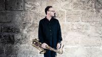 L'actualité du jazz : Tim Armacost, l'art de savoir s'entourer