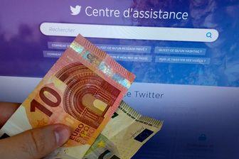 Payer pour faire remonter des messages sur Twitter ou Facebook, ce n'est pas toujours légal