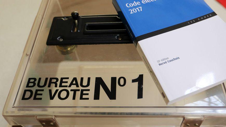 A la une référendum résultats commune par commune et bureau de