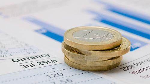 Dépense, dette et déficits publics : Existe-il une exception française ?
