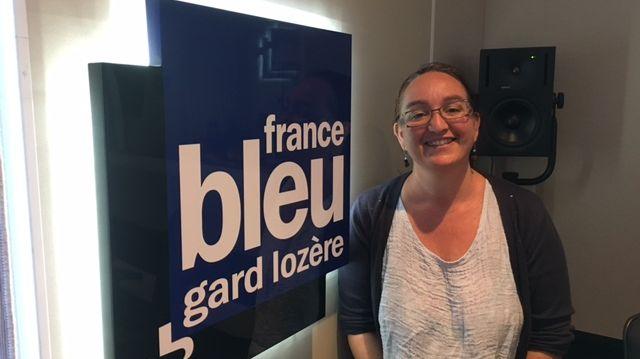 Docteur Anne Flore Bruni Bizet pédiatre