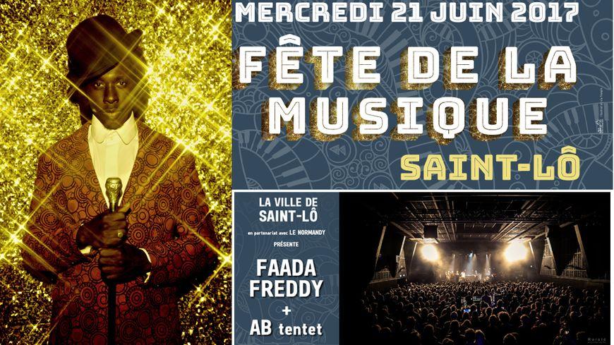 Saint l capitale de la musique le 21 juin - Fete de la musique salon de provence ...