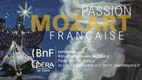 """""""Vous avez dit Mozart ?"""" Avec Simon Hatab, Laurence Decobert et Jean Gribenski"""