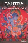 Tantra de Chandamaharosana