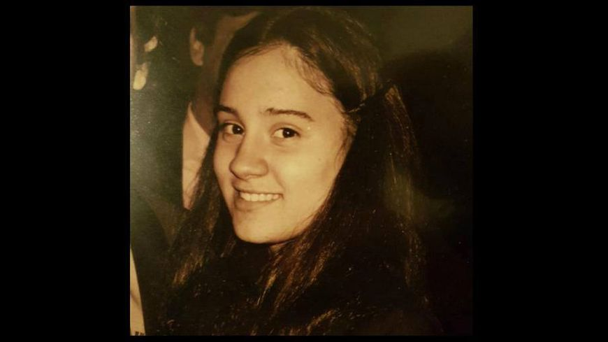 Sarah, âgée de 35 ans, a disparu depuis hier à la station Bellet du train des Pignes.