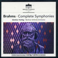 Symphonie n°4 en mi min op 98 : 3. Allegro giocoso