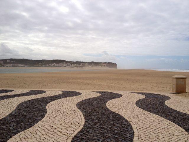 L'exil doré au Portugal