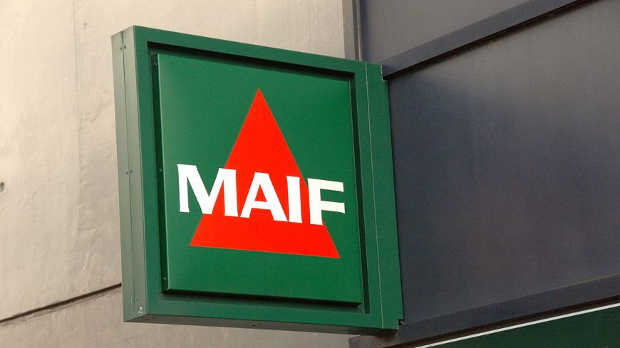 La MAIF visée par une cyberattaque de grande envergure a son siège social à Niort