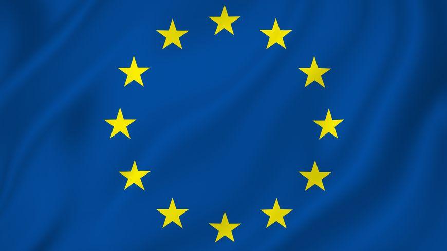 L'actualité européenne.