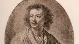 Molière médecin