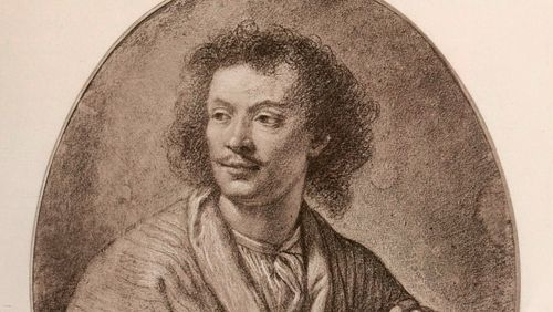 Épisode 3 : Molière médecin
