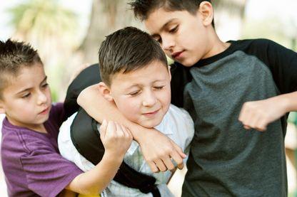 Comment lutter contre les violences scolaires ?
