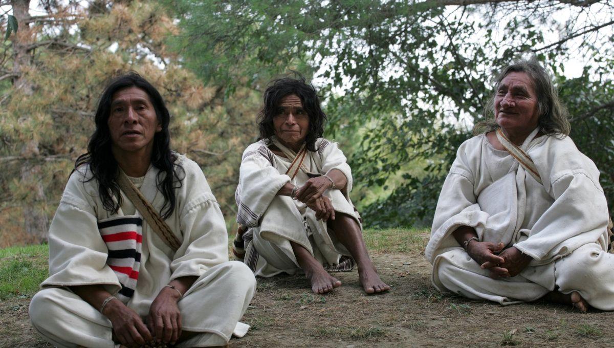 site rencontre musulman polygame appli rencontre gratuite top